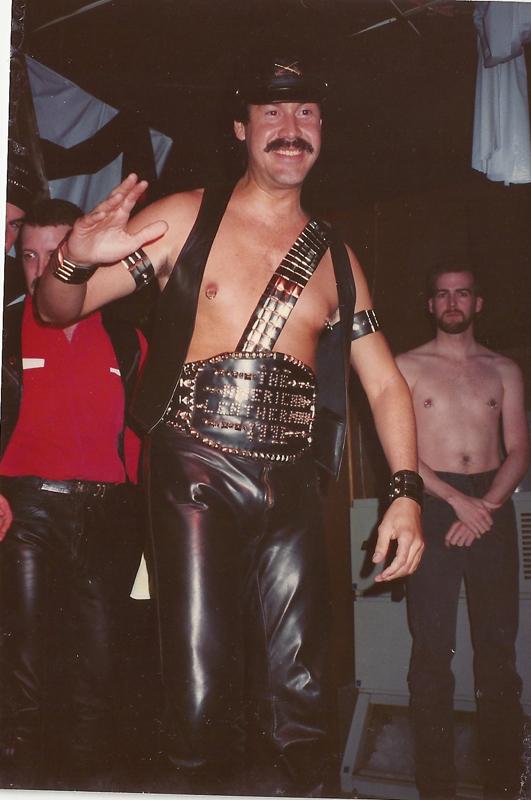 ABW-1991-1