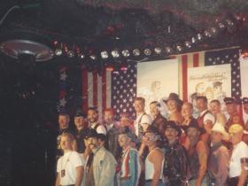 ABW-1993-1