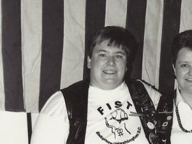 ABW-1994-1