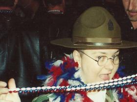 abw-1999-2