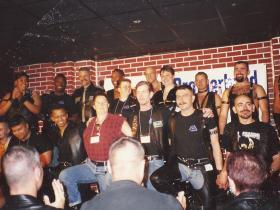 abw-1999-3