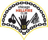 Premiere Sponsor Chicago Hellfire Club