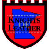 Kights Of Leather