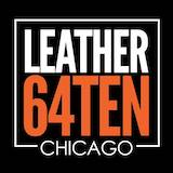 Premiere Sponsor Leather 64Ten Chicago