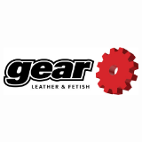 Gear Leather