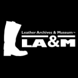 Premiere Sponsor Leather Archives & Museum